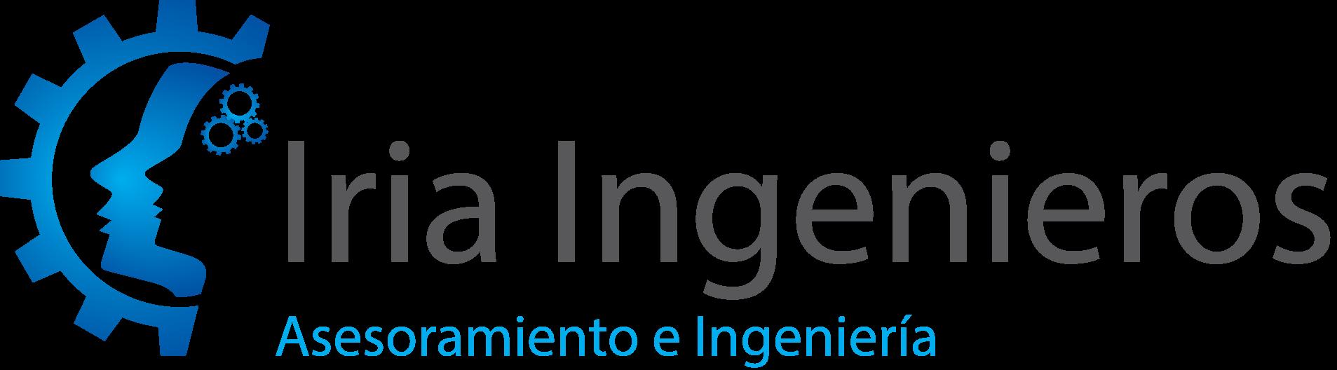 Logo_horizantal_v4